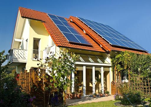 Solar Panel Installation Will Boom In 2020