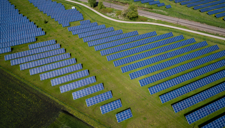 What the Biden Administration Means for the Solar Industry
