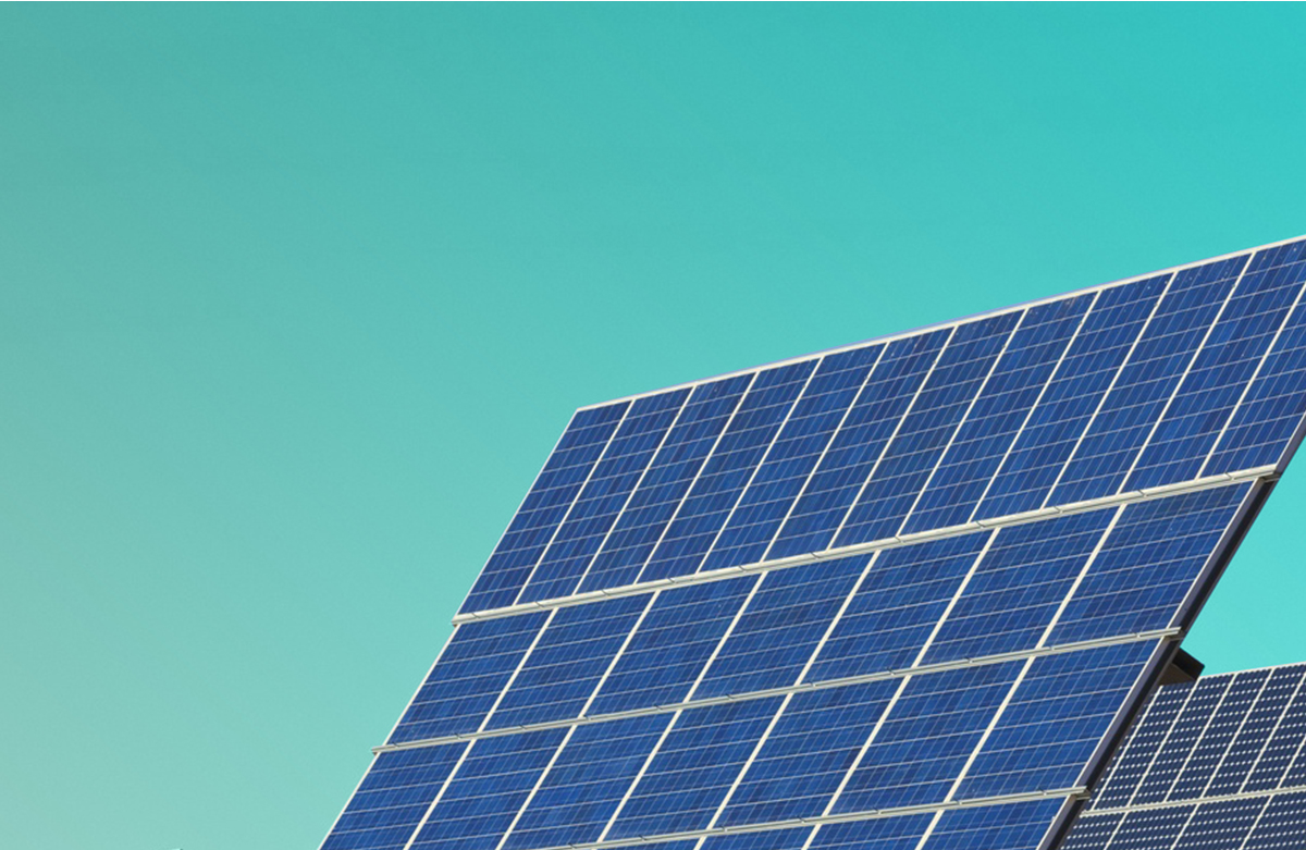 The Benefits of Customizable Solar Software