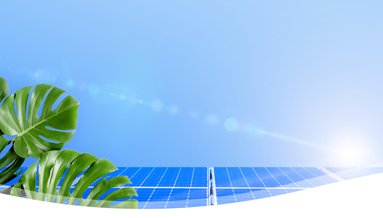 Virtual Solar Summer Jam 2021 – Webinar Highlights